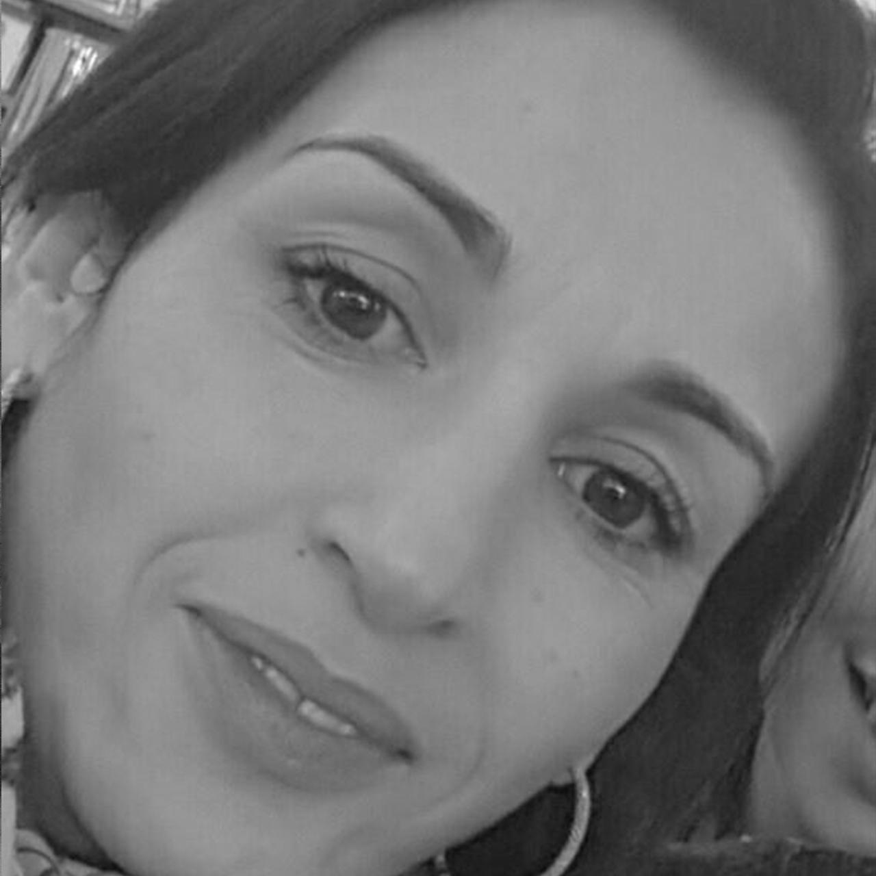 Nabila Nouasri